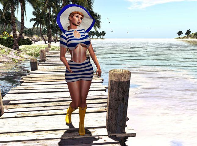 IGGI-Sea-dress-a_002S