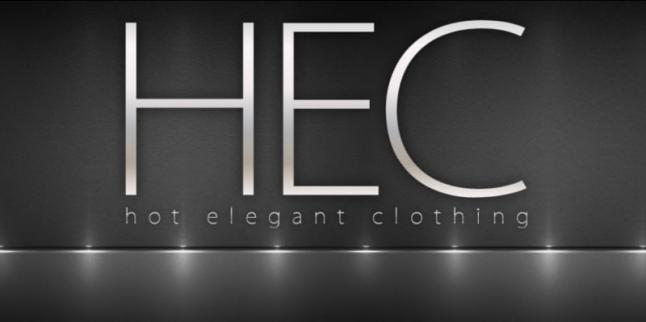HEC-logo