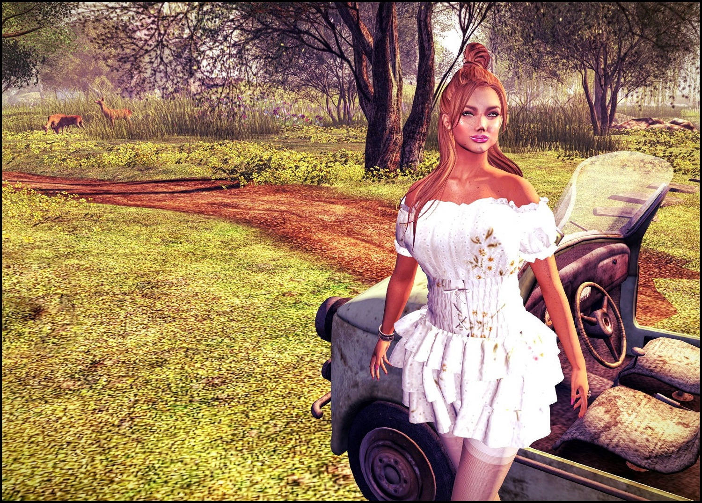WC-white-dress-may-12_005S