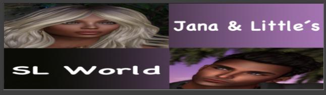 Jana&Little s-logo