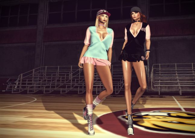 Lexxi-Sunday - Sports-mina_004A
