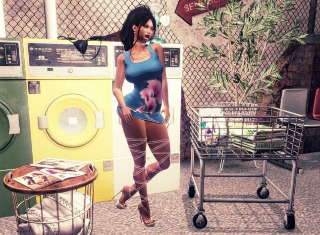 Sunday-at-washing-room_005S