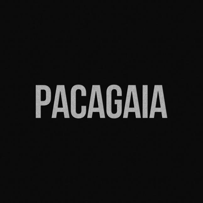 Pacagaia-logo