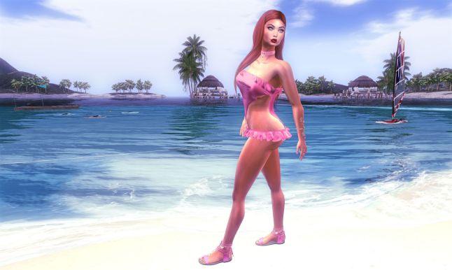 XT-bikini-July_005S