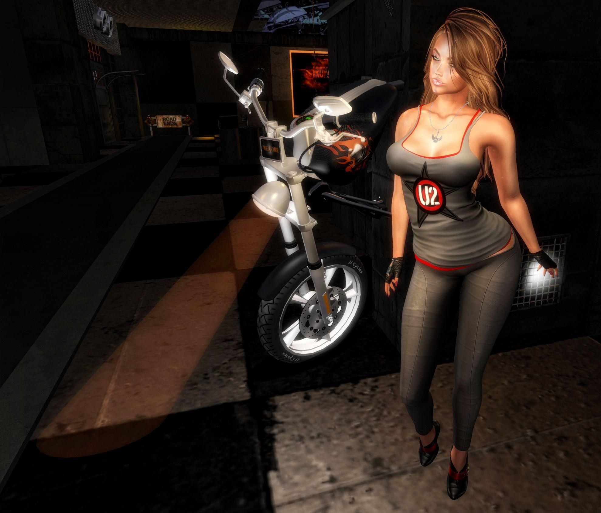 D2T-t-shirt-rock_005A