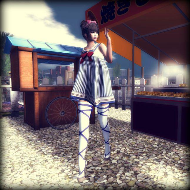 Pacagaia-sailor-dress_008A