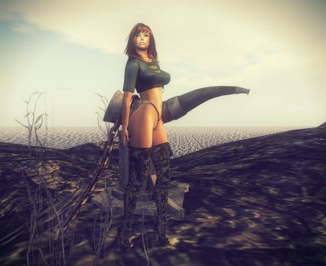 Pacagaia-thong-military_002A