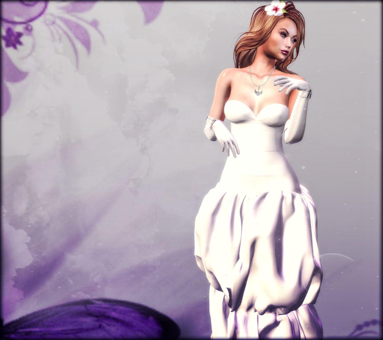 Wedding-dress_001B