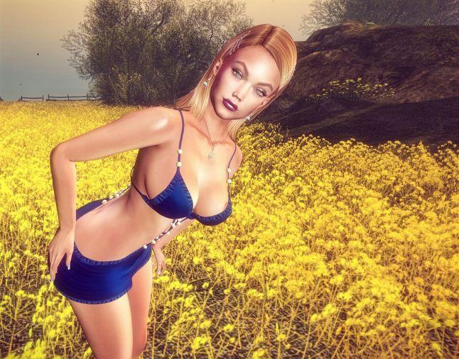 XT-Druna-dress_004A