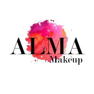 ALMA-Makeup