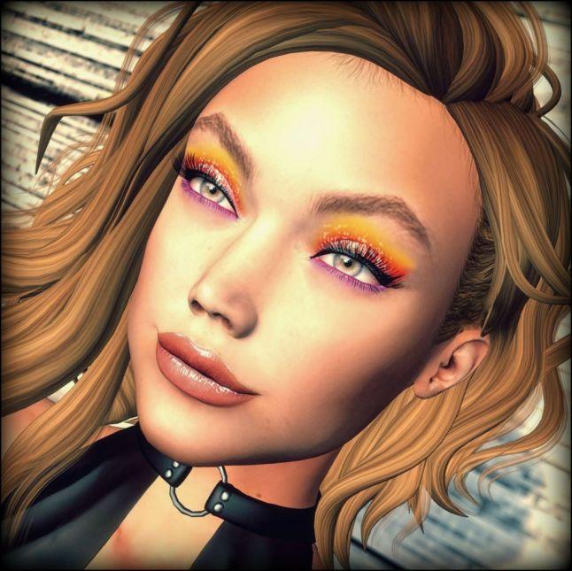 Alma-Makeup-K_003S