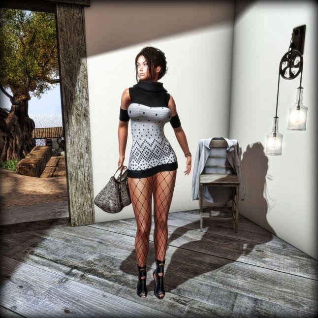 JL-short-dress-sasha_006S