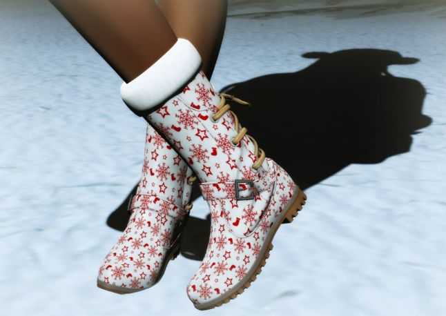 HEC-Outfit+D2T-Boots-a_004S
