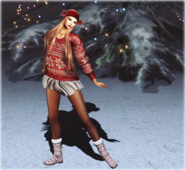 HEC-Outfit+D2T-Boots_003S