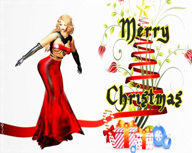 Merry Christms_002S
