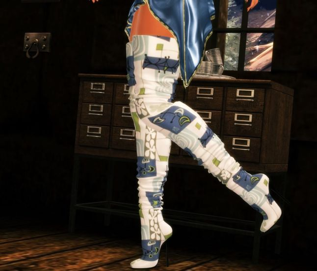 d2-boots-jl-dress_004s