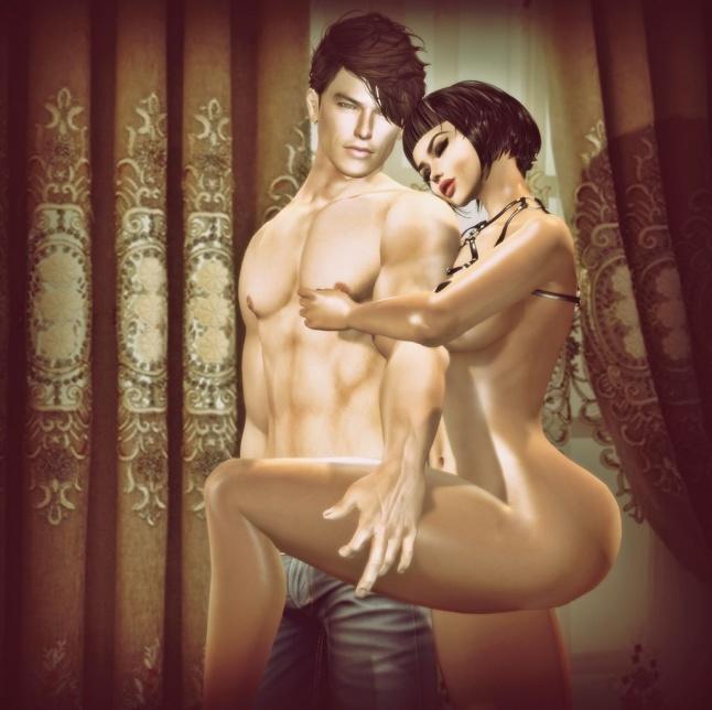JessPose - couples 10_002S