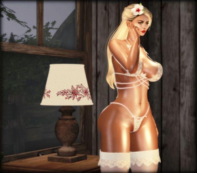 SUNDAY-JL-lingerie_003S