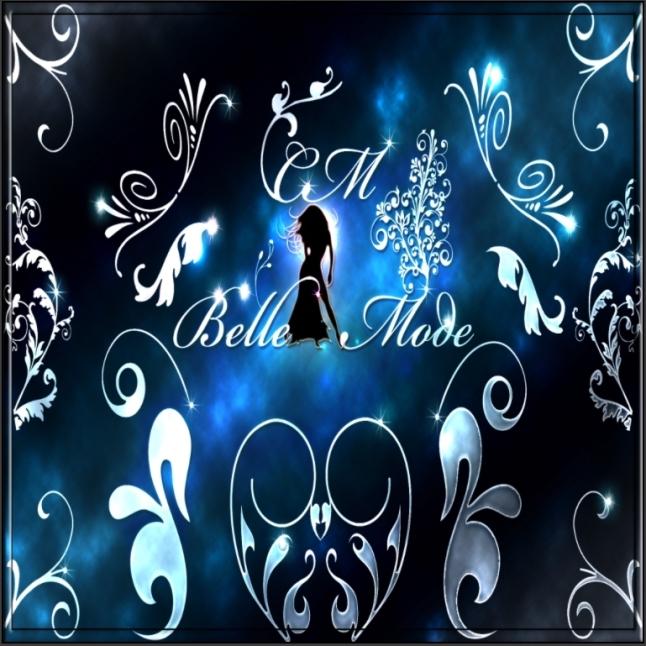 Belle-mode-logo