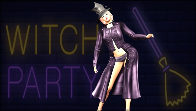 WC - Witch Party_002-S
