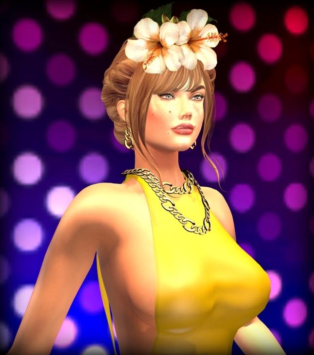 D2T - Show - Gown - Isabella_004-s