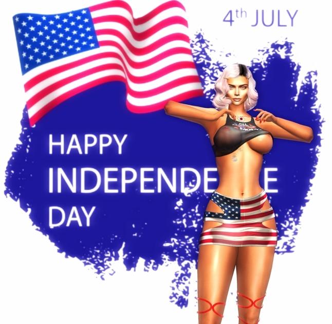 HEC - Happy 4th July_004-s
