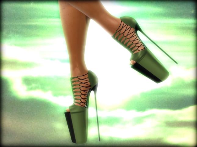 HEC - Shoes_002-s
