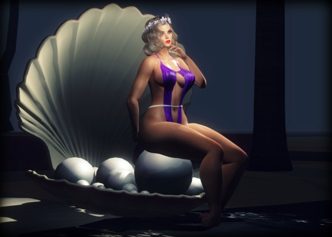 JL - bikini - mermaid_003-s