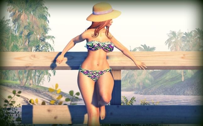PRISM - Summer bikini_001-s