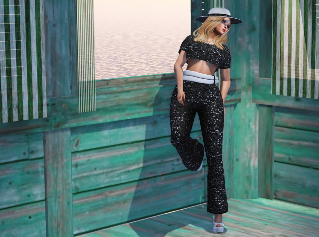 ON9-Aug-pants and Shoes_004-s
