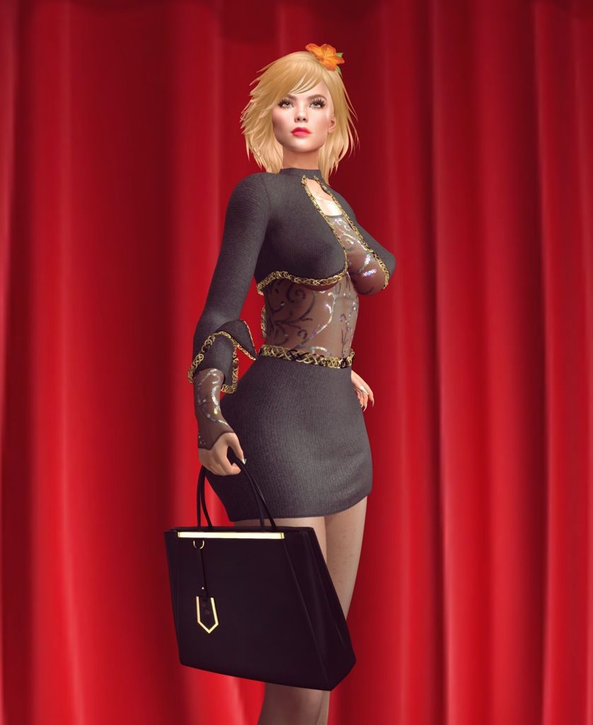 Spellcaster - Outfit Viola_004-s