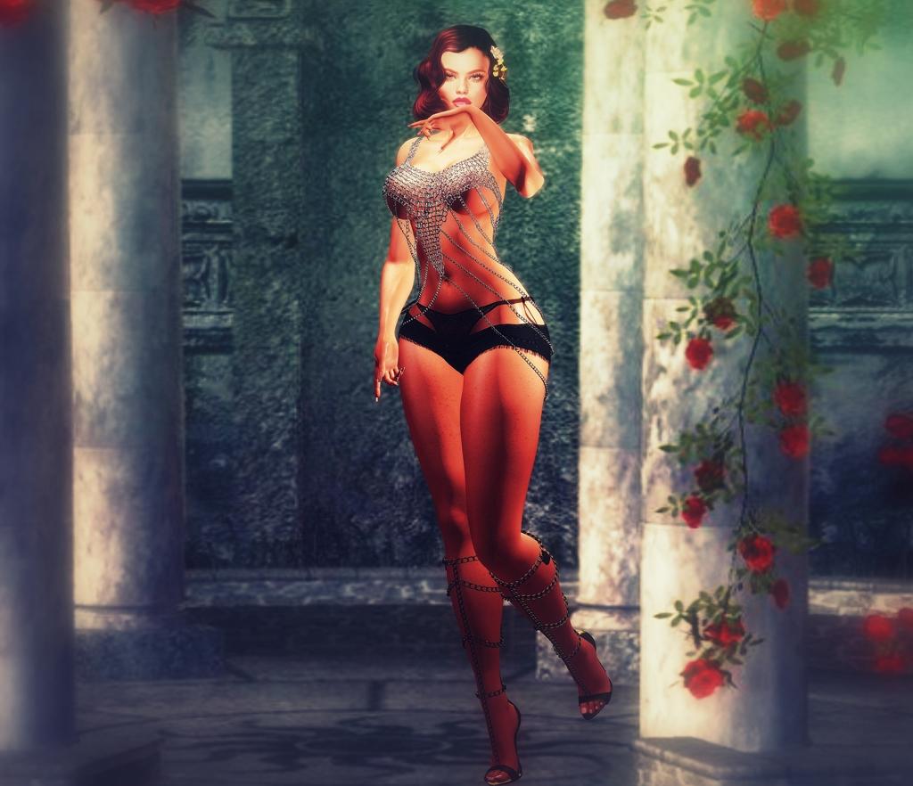 Jess Pose - bento single and SP chain_010-s