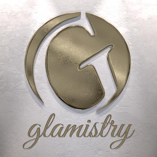 Glamistry-logo