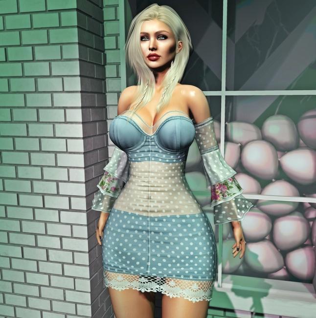 WC - Lore Dress_004-s