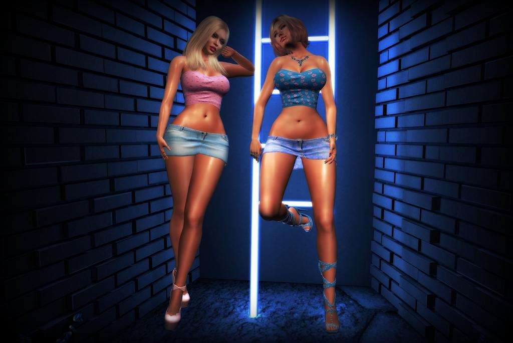 LSR -Yadith - Jessie & Sun_006-s