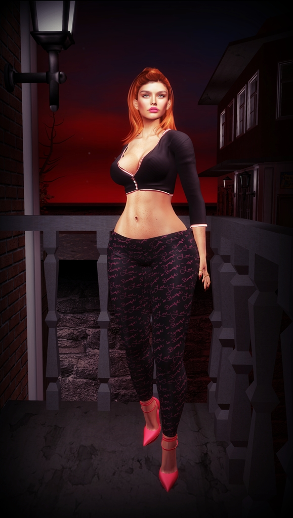 LSR - Sexy Brisa_007-s