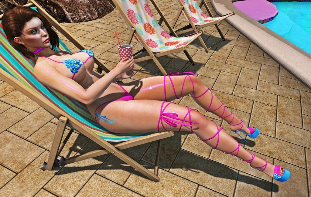 Amataria - Set Jean-bikini_008-s