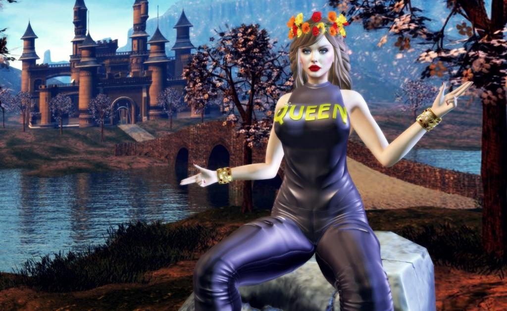 LD - Queen_006-s